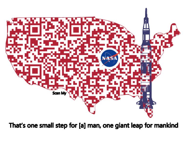 Digital-Logo-USA-Apollo-11-1024x778