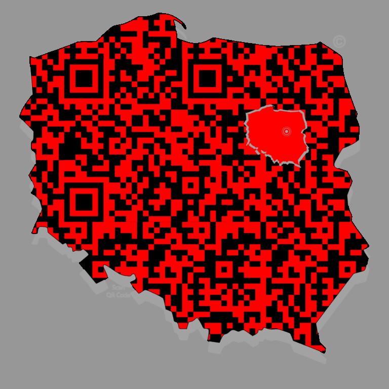 POLAND INVITES -1