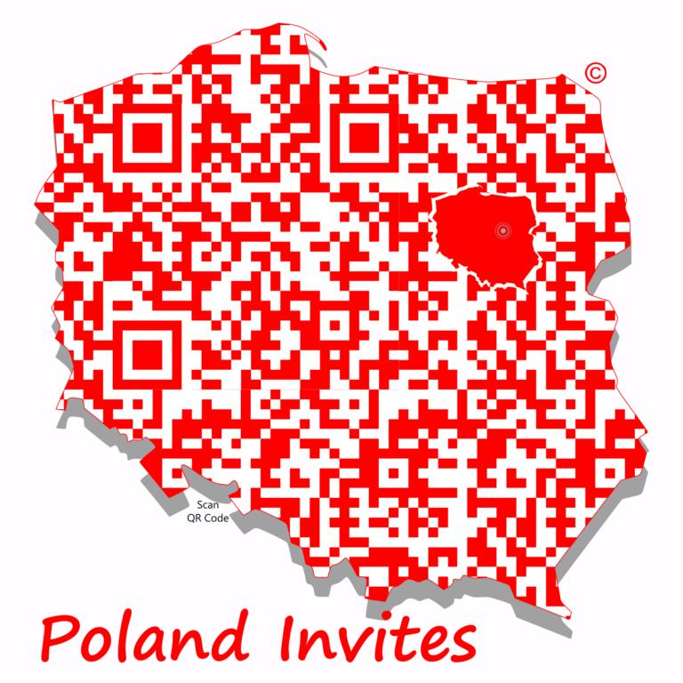 POLAND INVITES -3