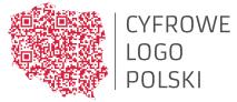 Trademark QR – Poland™