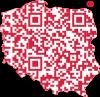 Cyfrowe Logo Polski ™