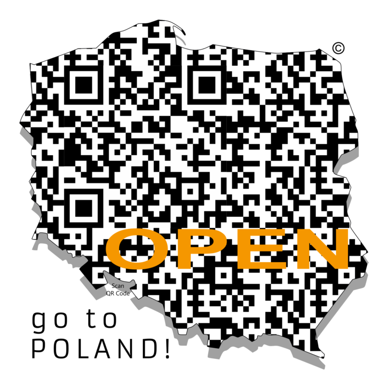 from POLAND - 10