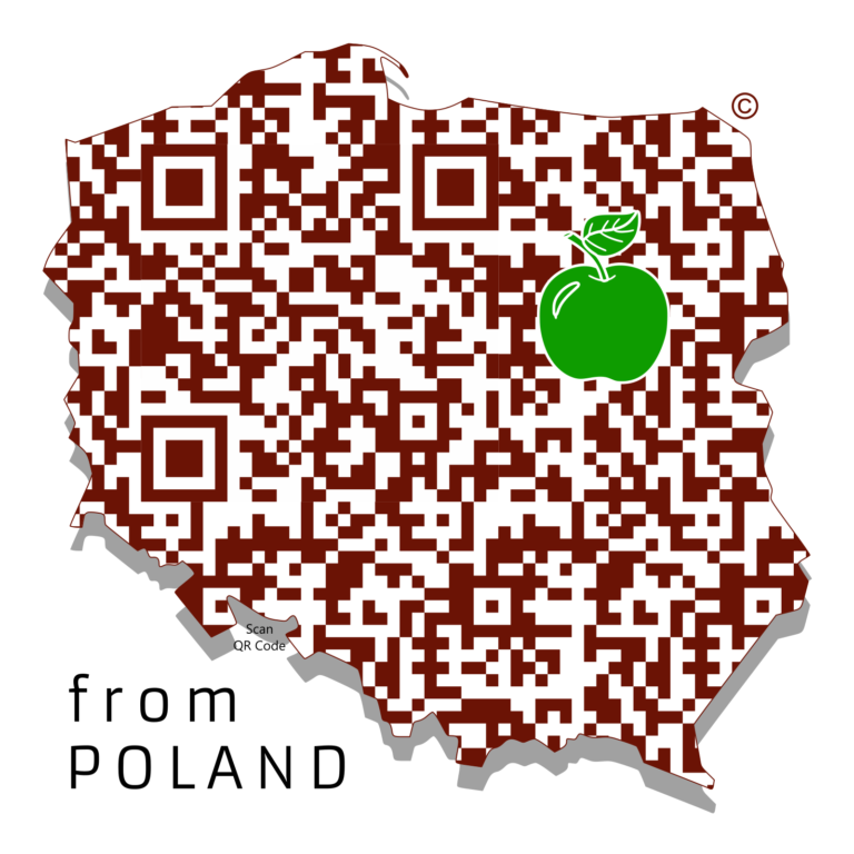 from POLAND -16.