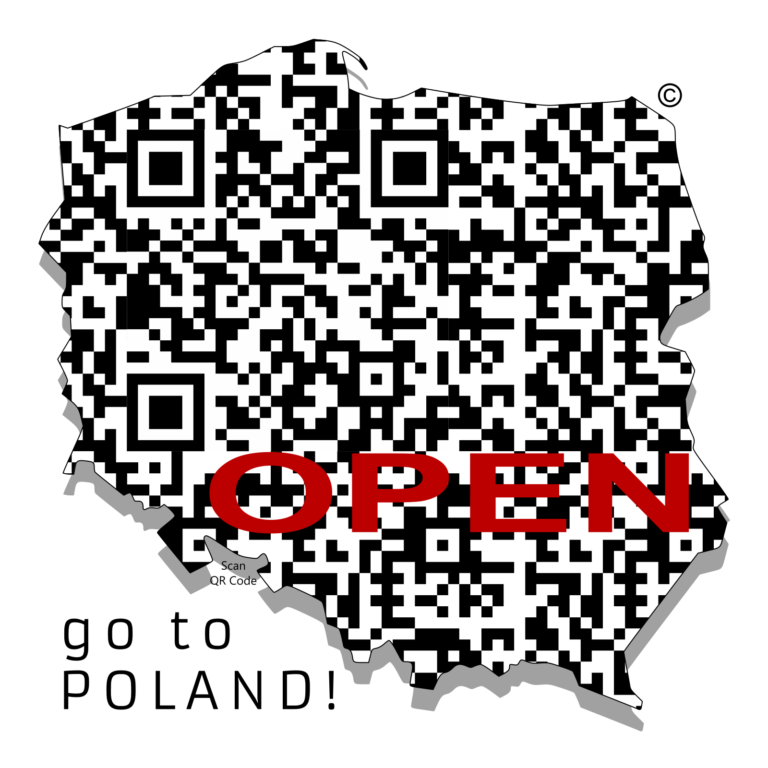 from POLAND - 8