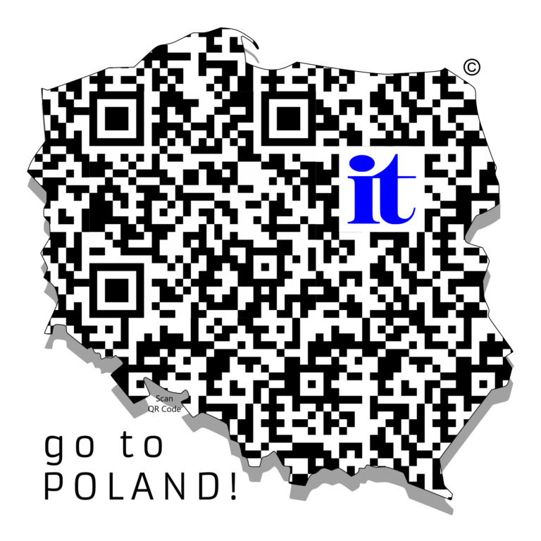 from POLAND -IT