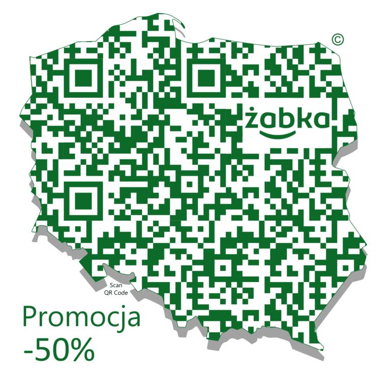 from POLAND -rabat