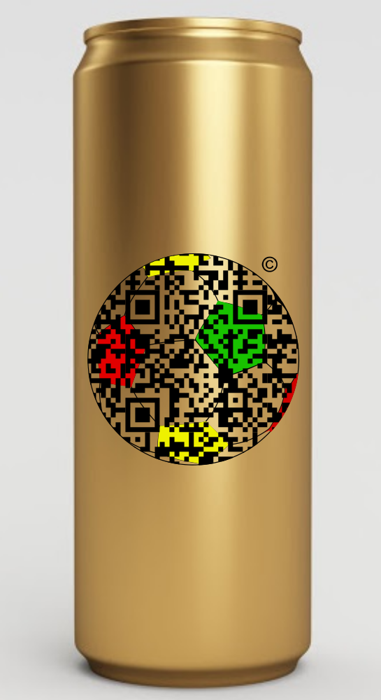 Digital_pack_QR Code