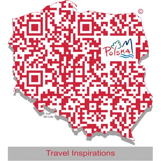 Cyfrowe Logo Polski - POT