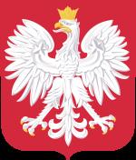 godlo_polski_svg